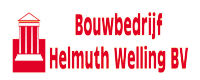 Bouwbedrijf Helmuth Welling