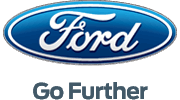 Ford Martens