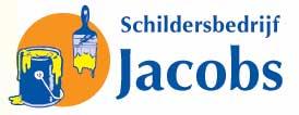 Schildersbedrijf Jacobs